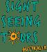 sightseeing-tours-australia-logo