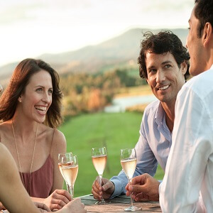 1 Day Yarra Valley Tour