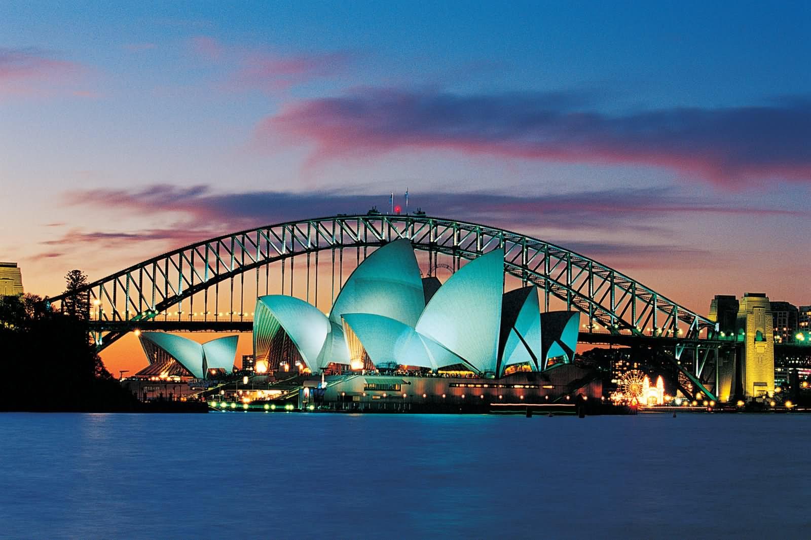 Image result for sydney