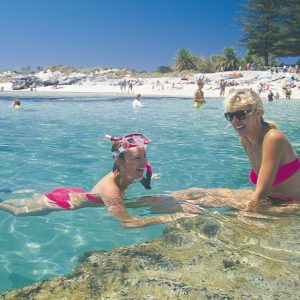 Quality Australian Tours At Great Prices Sightseeing Tours Australia - Australian tours