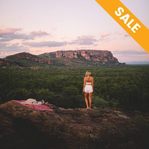 3 Day Kakadu National Park Tour