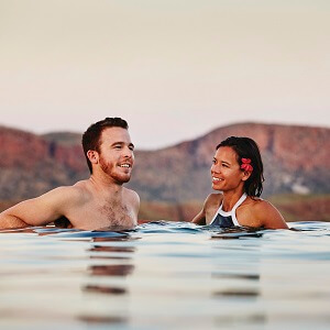 10 Day Broome to Darwin Tour