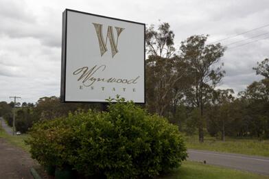 Why You Should Visit Wynwood Estate?