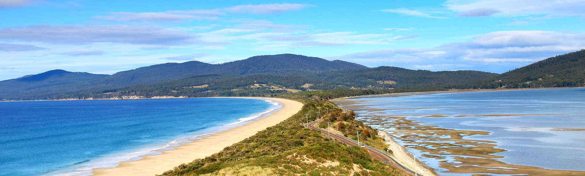What is Tasmania Best Known For?