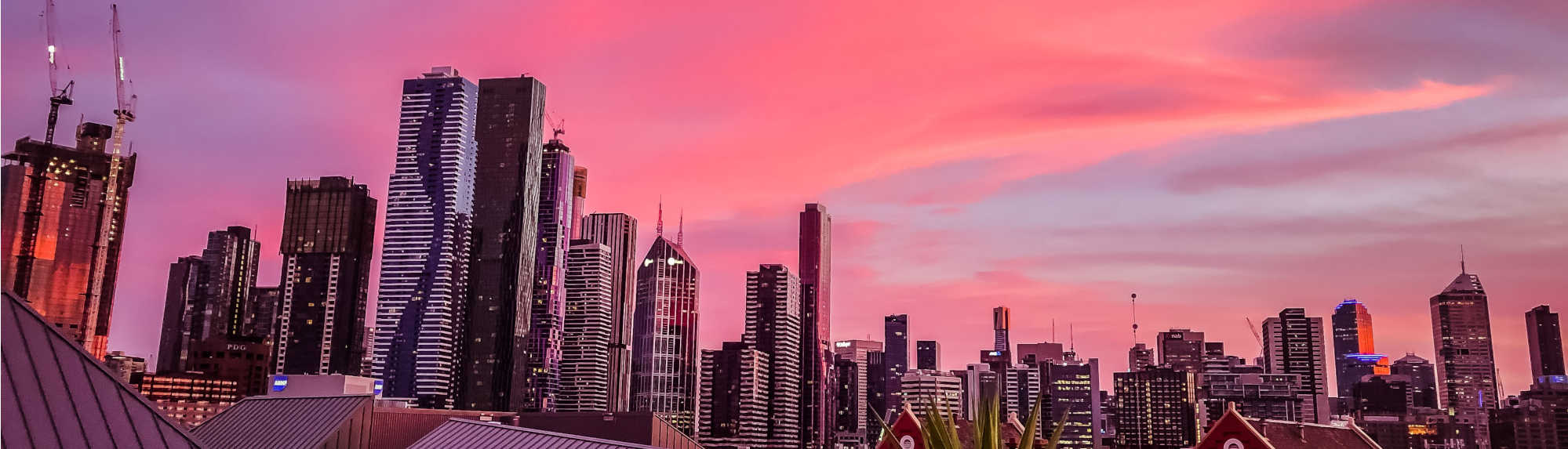 What to do in Melbourne over the Grand Final long weekend
