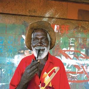 1 Day Kakadu Tour from Darwin