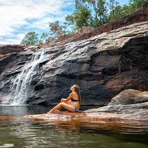 2 Day Kakadu Tour (Nov - Apr)