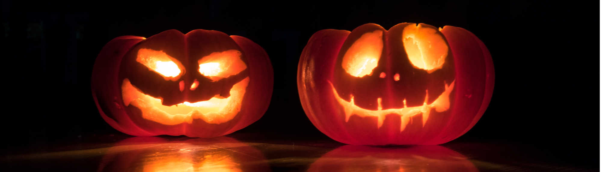 Your ultimate guide to Halloween in Australia