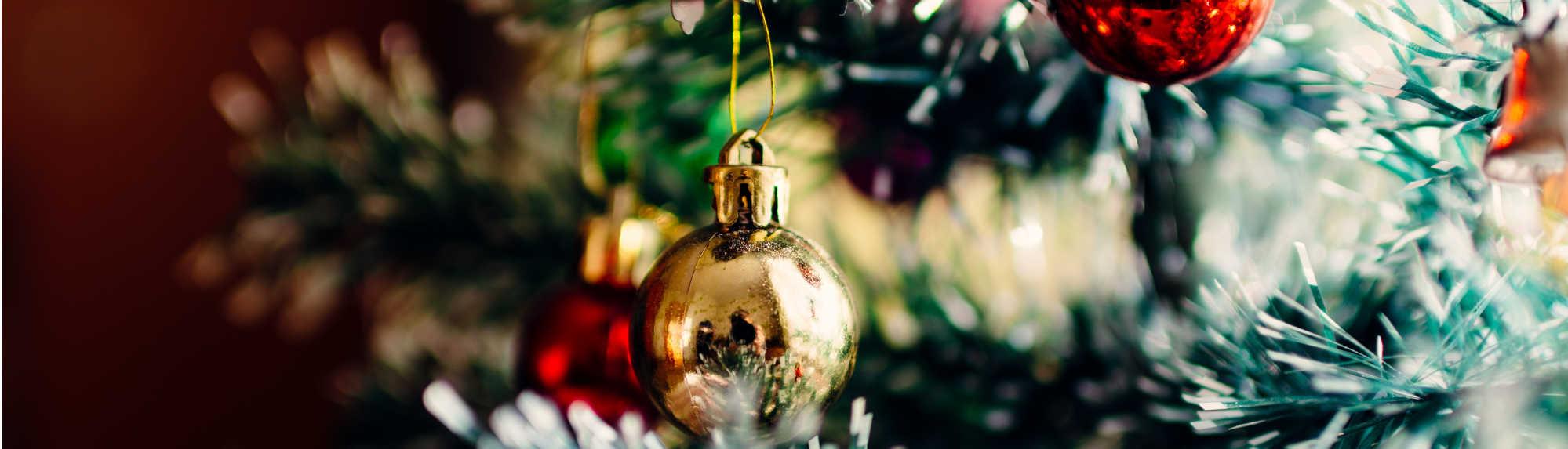 7 Australian Christmas Traditions that We Love