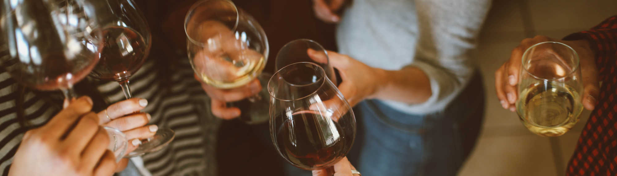 The top eight wineries in the Hunter Valley