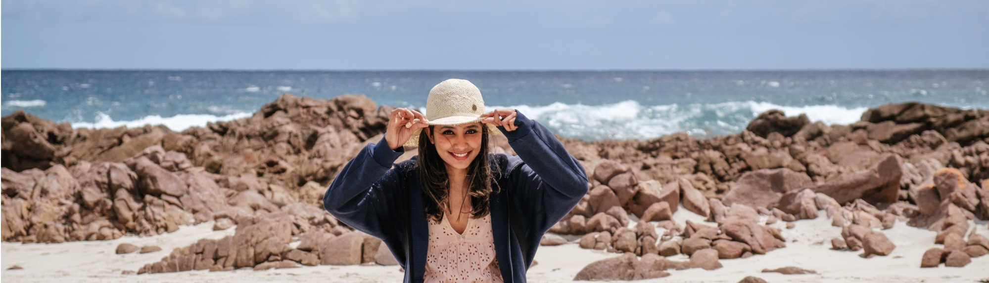 Can I Really See Kangaroo Island in a Day?