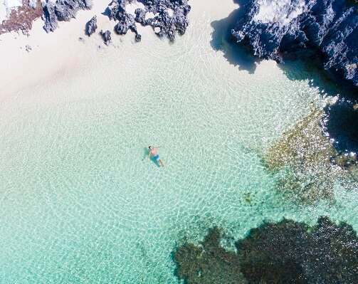 Best Things to See in Western Australia Outside of Perth