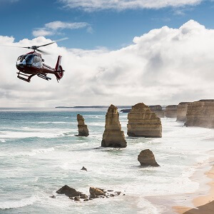1 Day Great Ocean Road Reverse Tour
