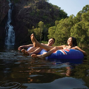 3 Day Kakadu and Litchfield Tour