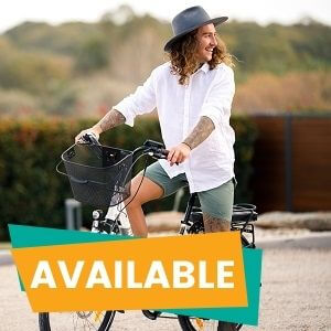 Adelaide Gourmet Food, Bike & Discovery Tour