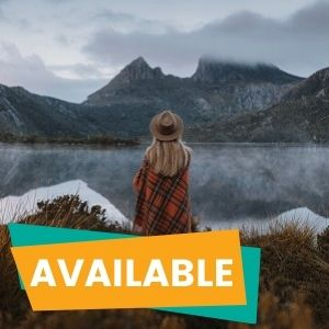 3 Day Tasmania Tour with Cradle Mountain