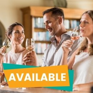 Hunter Valley Wine and Foodie Experience