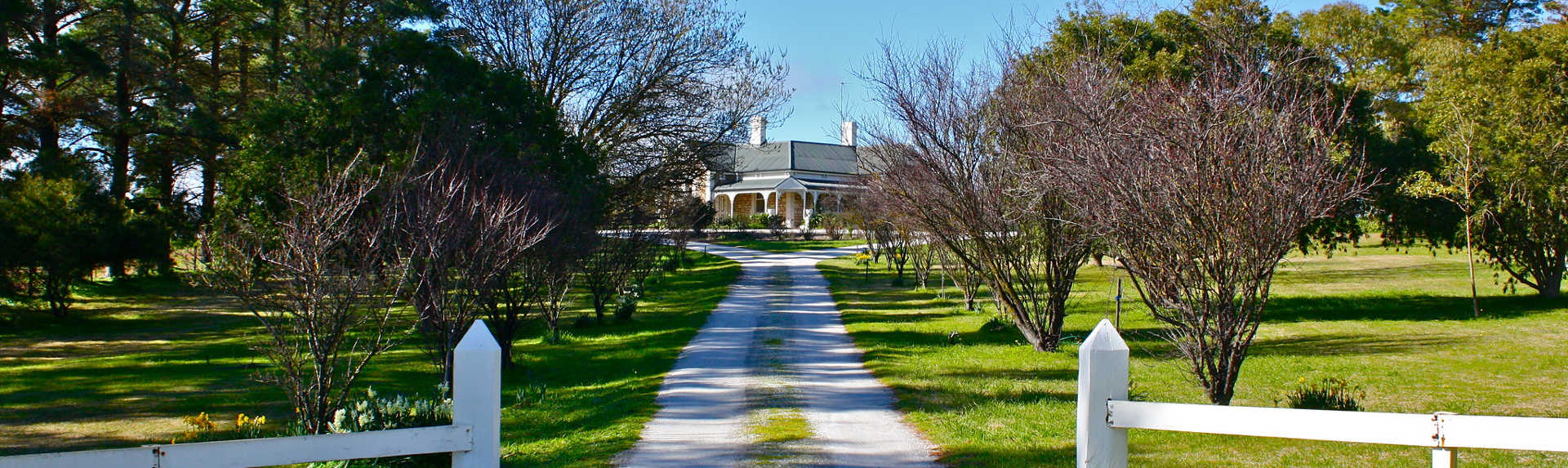 Which state is the Barossa Valley located in?