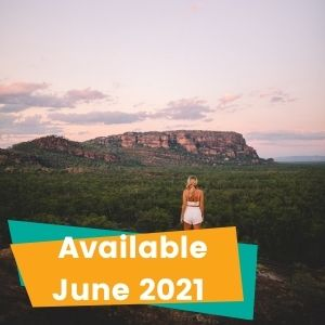 3 Day Kakadu National Park Tour - Accommodated