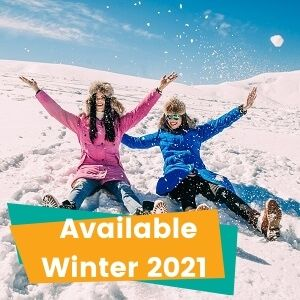 Thredbo Snow Tour from Sydney
