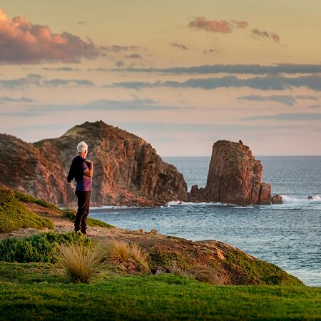 Phillip Island Walks to Enjoy