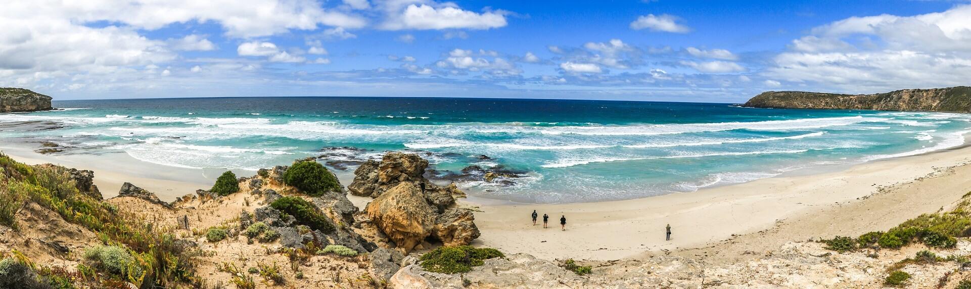 2-day-kangaroo-island-tour