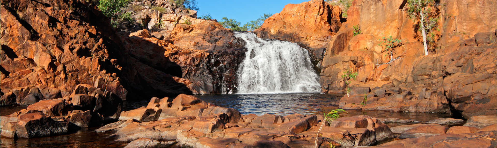 Can you do Kakadu in a day?