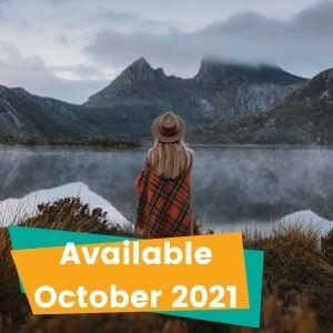 3 Day Tasmania Tour with Cradle Mountain