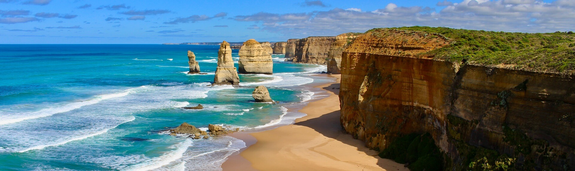 must-do-melbourne-packages
