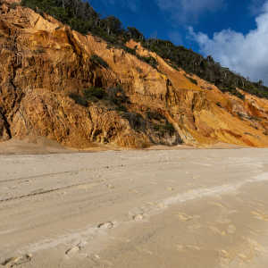 Which Fraser Island tour is the best?