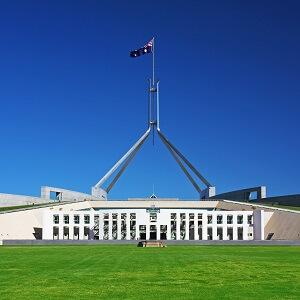 2 Day Sydney to Melbourne Tour